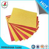 Китайский оптовый материал листа ЕВА изоляции высокого качества