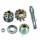 Pièces de pompes hydrauliques de série de Rexroth