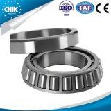 Roulements à rouleaux du roulement à rouleaux coniques d'exportation du prix de gros 30211 55*100*21mm 30211