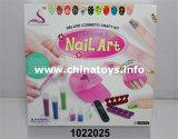 Heiße Verkaufs-Spielzeug-Fabrik-schöne Schönheit eingestellt (923068)