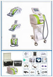 Big Discount IPL + Shr Hair Removal Machine / Portable Shr IPL