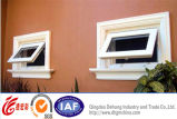 Janela quente do Casement da venda PVC/UPVC de China
