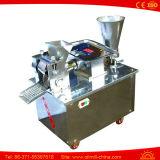 De Bol die van de Ravioli van het Broodje van de Lente van Empanada Pelmeni van Samosa Machine maken