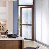 De alta calidad de película que lamina para Windows Juntas / PVC / Perfiles de ventana