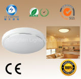 Landscaping를 위한 24W Indoor Intelligent Ceiling Lamp