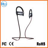De zwemmende Aanstotende Oortelefoon van Bluetooth van Sporten Draadloze Stereo met Ipx6 Waterdichte Functie