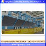 Приспособление бросания изготовления металла Китая Qingdao хорошее дешевое