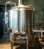クラフトビールビール醸造所装置300Lのステンレス鋼ビール装置(ACE-FJG-E8)