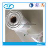Sacchetto di plastica dell'alimento stampato LDPE del commestibile