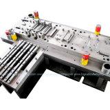 Matrice di stampaggio/metallo che stampa Tooling/Progressive muore