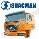 Shancman 대형 트럭 오두막은 오두막 아시리아를 분해한다