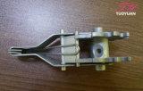 Tensor del alambre del tamiz del alambre de la cerca