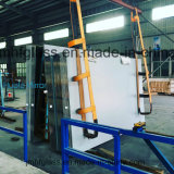 mit ISO9001 China Factory Europ Gray Colored Mirror