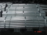 Lose Stahlgefäße für Gestell