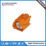 Connecteurs électriques Câblage automobile Pigtails DJ7027y-2-21