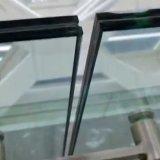 Стекло высокого качества закаленное Skylight прокатанное для рельса загородки