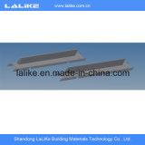 Lalike гальванизировало стальную планку ремонтины