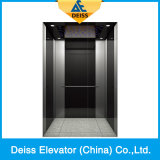 Ascenseur résidentiel Traction-Piloté LMR Dkw800 de villa de passager sûr de maison