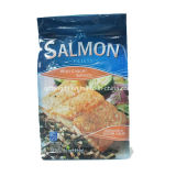 Plastic Zak voor Voedsel Packaging