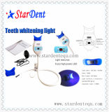 أسن أسنانيّة يبيّض آلة (يربط) من مختبرة [هوسبتيل] تجهيز طبّيّ جراحيّ تشخيصيّ