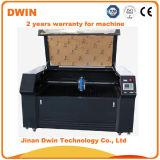 Verkaufs-Nichtmetall-Acrylkohlenstoff CO2 Laser-metallschneidender Maschinen-Preis