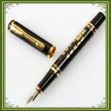 Foglio per l'impressione a caldo caldo di colore dell'argento e dell'oro/foglio per l'impressione a caldo caldo timbratura calda della stagnola/colore multi per la penna