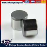 Diamante policristalino compacto para Broca Petróleo