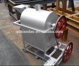 Asador de la tuerca/máquina del asador/asador de la nuez