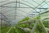 Energiesparende grünes Haus-erhitzenhochtemperatur 70 Grad-geothermische Wärmepumpe