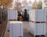Panneau en ivoire enduit de qualité de prix usine/Fbb/panneau de cadre se pliant