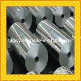 Алюминиевая прокладка/тонкая алюминиевая прокладка