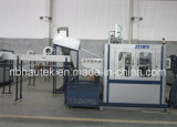 3000bph Pet Bttle Blow Molding Machine