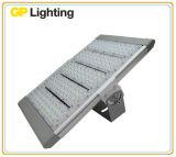 прожектор 80With100With150With200W СИД для освещения напольных/квадрата/сада (TFH304)