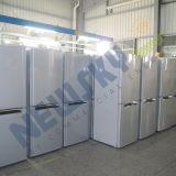 Congélateur de réfrigérateur solaire de réfrigérateur de C.C