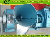 Экспеллер масла/давление масла сои с двигателем дизеля