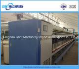 Jm1498 de Servo Geautomatiseerde Zwervende Machine van de As
