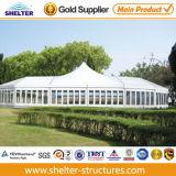 500명의 사람들 아랍 Majlis Meetting Tent 60X60 (L60)