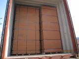 la película de 12m m hizo frente a la madera contrachapada impermeable, Shuttering la madera contrachapada
