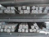 AISI 4140 Staaf van het Staal van de Legering de Vierkante met Uitstekende kwaliteit