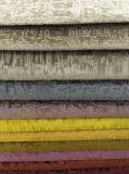 Tessuto decorativo del sofà usato per il coperchio del sofà e l'ammortizzatore (EM002)