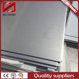 Tisco ASTM AISIのSU JISのステンレス鋼シート(430/201/304/304L/316/316L/A321/310S/309S/904L)