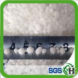 De Meststof van de Meststof DAP van het Fosfaat van het diammonium met Uitstekende kwaliteit