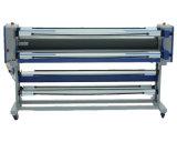 O calor superior de Mefu Mf1700-A1 lamina para rolar o laminador