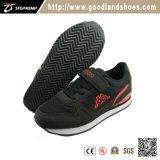 Chaussures occasionnelles courantes légères de vente chaudes