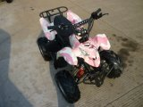 Fun (MDL GA002-5)를 위한 Moto Utility Quads 50cc Mini ATV