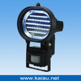 高い発電LEDの洪水ライト(KA-FL-21)