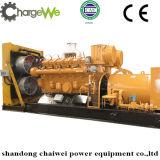 Precio del generador Cw-400 del gas natural
