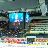 Stadio LED Display per 12mm Indoor Display/LED Display