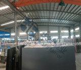 الصين مصنع مرآة بيع بالجملة كبيرة حجم مرآة