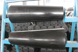 Langlebiges Hohes-Speed Niedriges-Friction Upper Roller (Durchmesser 133mm)